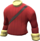 Painted Juvenile's Jumper F0E68C Plain.png