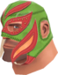 Painted Large Luchadore 729E42.png