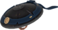 Painted Legendary Lid 28394D.png
