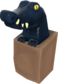 Painted Li'l Snaggletooth 28394D.png