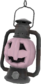 Painted Rump-o'-Lantern D8BED8.png