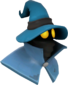 Painted Seared Sorcerer 256D8D.png