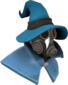 Painted Seared Sorcerer 256D8D Hat and Cape Only.png