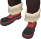 Painted Snow Stompers B8383B.png