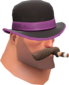 Painted Sophisticated Smoker 7D4071.png