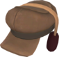 Painted Tough Stuff Muffs 3B1F23.png