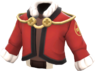RED Medical Monarch Style 1.png