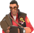 Atomic Accolade Sniper.png