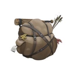 Backpack Backpack Expander.png