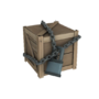 Backpack Mann Co. Supply Crate.png