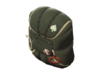 Item icon B.A.S.E. Jumper.png