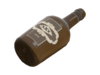 Item icon Bottle.png