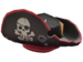 Item icon Squid's Lid.png