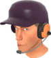 Painted Batter's Helmet 51384A No Hat.png
