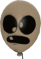 Painted Boo Balloon 7C6C57 Please Help.png