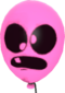 Painted Boo Balloon FF69B4 Please Help.png