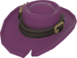 Painted Brim-Full Of Bullets 7D4071 Ugly.png