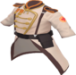 Painted Colonel's Coat C36C2D.png