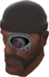 Painted Eyeborg 51384A.png