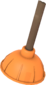 Painted Handyman's Handle CF7336.png