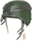 Painted Helmet Without a Home 424F3B.png