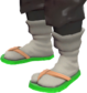 Painted Hot Huaraches 32CD32.png