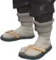 Painted Hot Huaraches 384248.png
