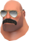 Painted Macho Mann E6E6E6.png