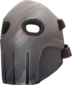 Painted Mad Mask 256D8D.png