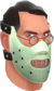 Painted Madmann's Muzzle BCDDB3.png