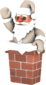 Painted Pocket Santa A89A8C.png