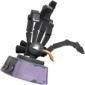 Painted Respectless Robo-Glove D8BED8.png