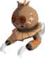 Painted Sackcloth Spook 3B1F23.png
