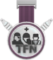 Painted Tournament Medal - TFNew 6v6 Newbie Cup 51384A Second Place.png