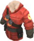 RED Antarctic Parka.png