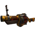 Backpack Autumn Mk.II Grenade Launcher Field-Tested.png