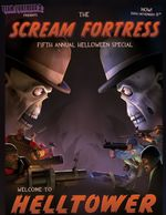 Fifth Annual Scream Fortress Special.jpg