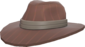Painted A Hat to Kill For A89A8C.png