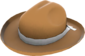 Painted Buckaroos Hat A57545.png