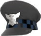 Painted Chief Constable 28394D.png
