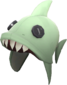 Painted Cranial Carcharodon BCDDB3.png