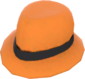 Painted Flipped Trilby C36C2D.png