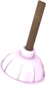 Painted Handyman's Handle D8BED8.png