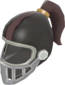 Painted Herald's Helm 483838.png