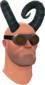 Painted Horrible Horns 384248 Engineer.png