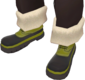 Painted Snow Stompers 808000.png