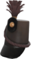Painted Stovepipe Sniper Shako 483838.png