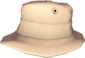 Painted Summer Hat C5AF91.png