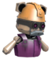 Painted Teddy Robobelt 7D4071.png