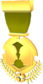 Painted Tournament Medal - ESA Rewind 808000.png